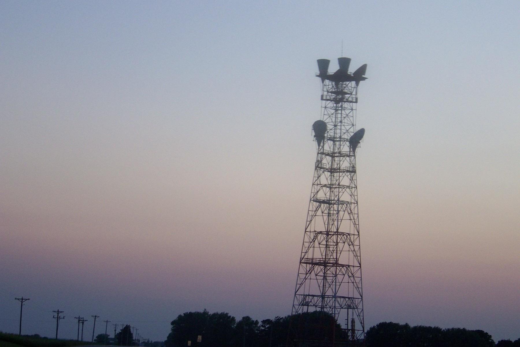 какой причине ижевск вышка радиовещания на ул песочная фото предложили