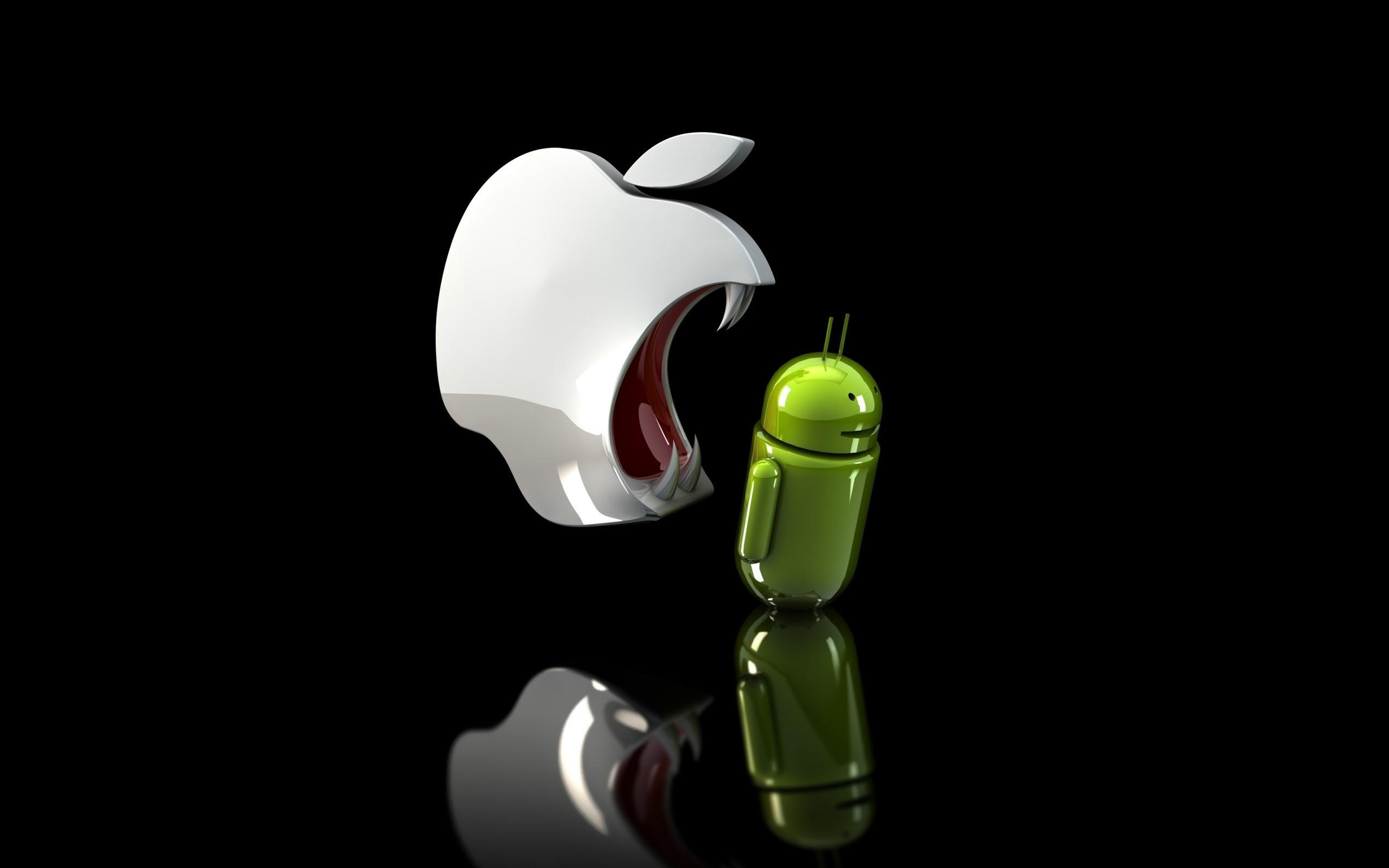Смешные картинки на обои телефона андроид, днем