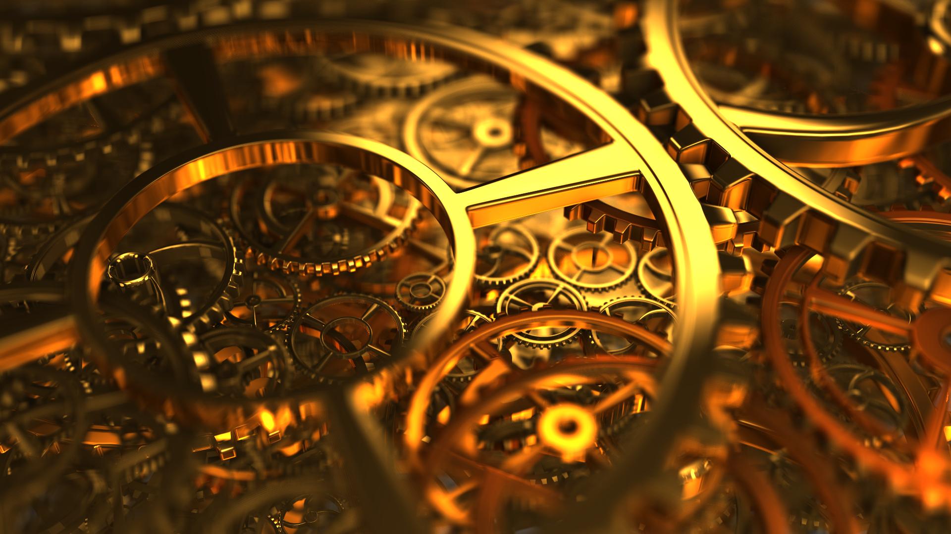 картинка для тизера часы движение освобождение