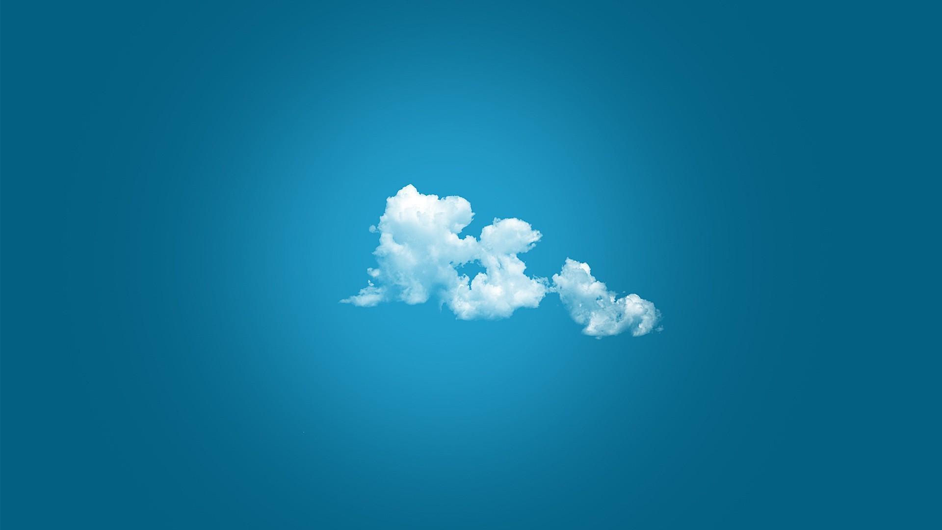 Creative cloud photography 2 computers