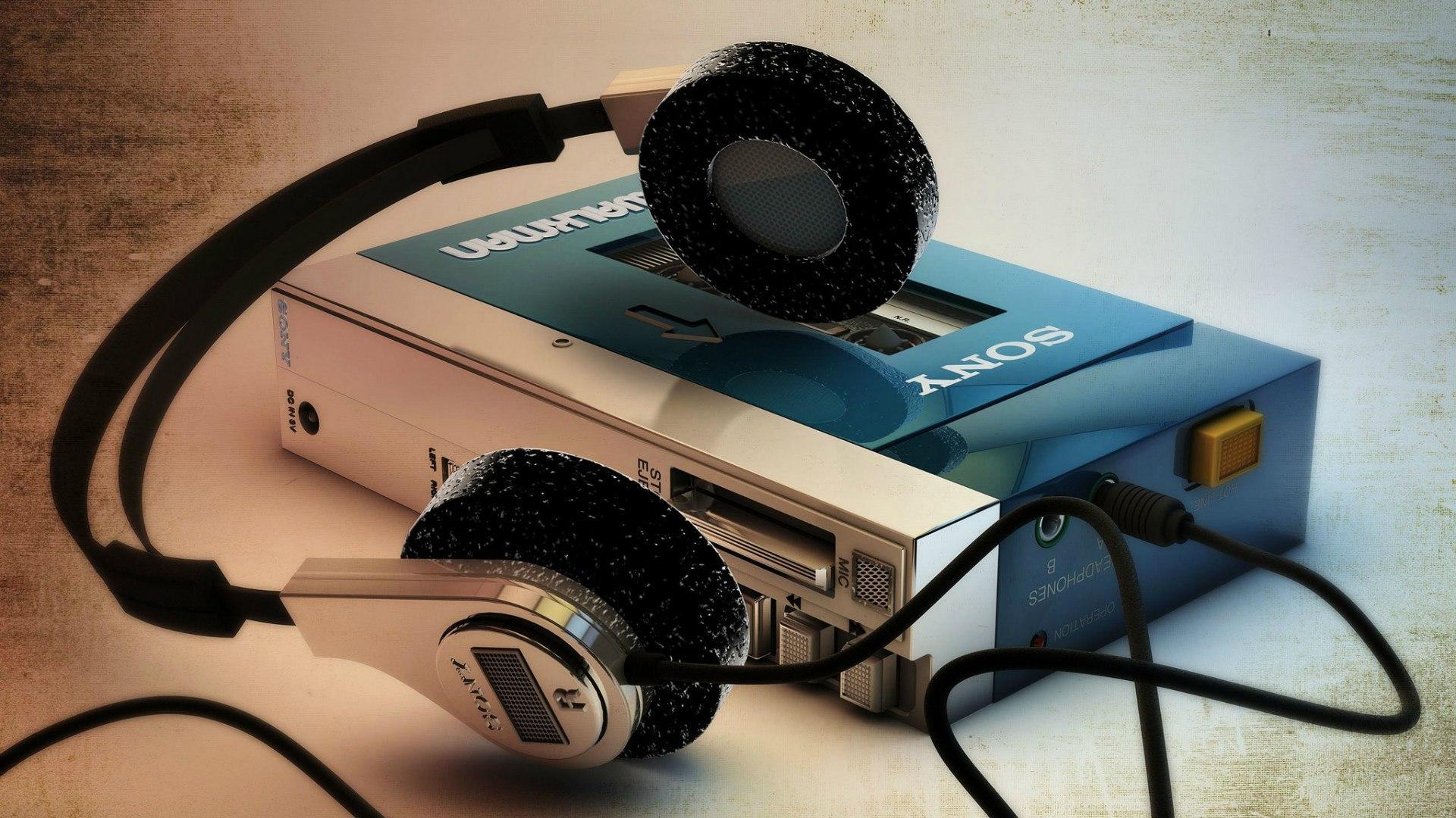 Как конвертировать в MP3 Конвертер музыки в MP3 - Movavi 33