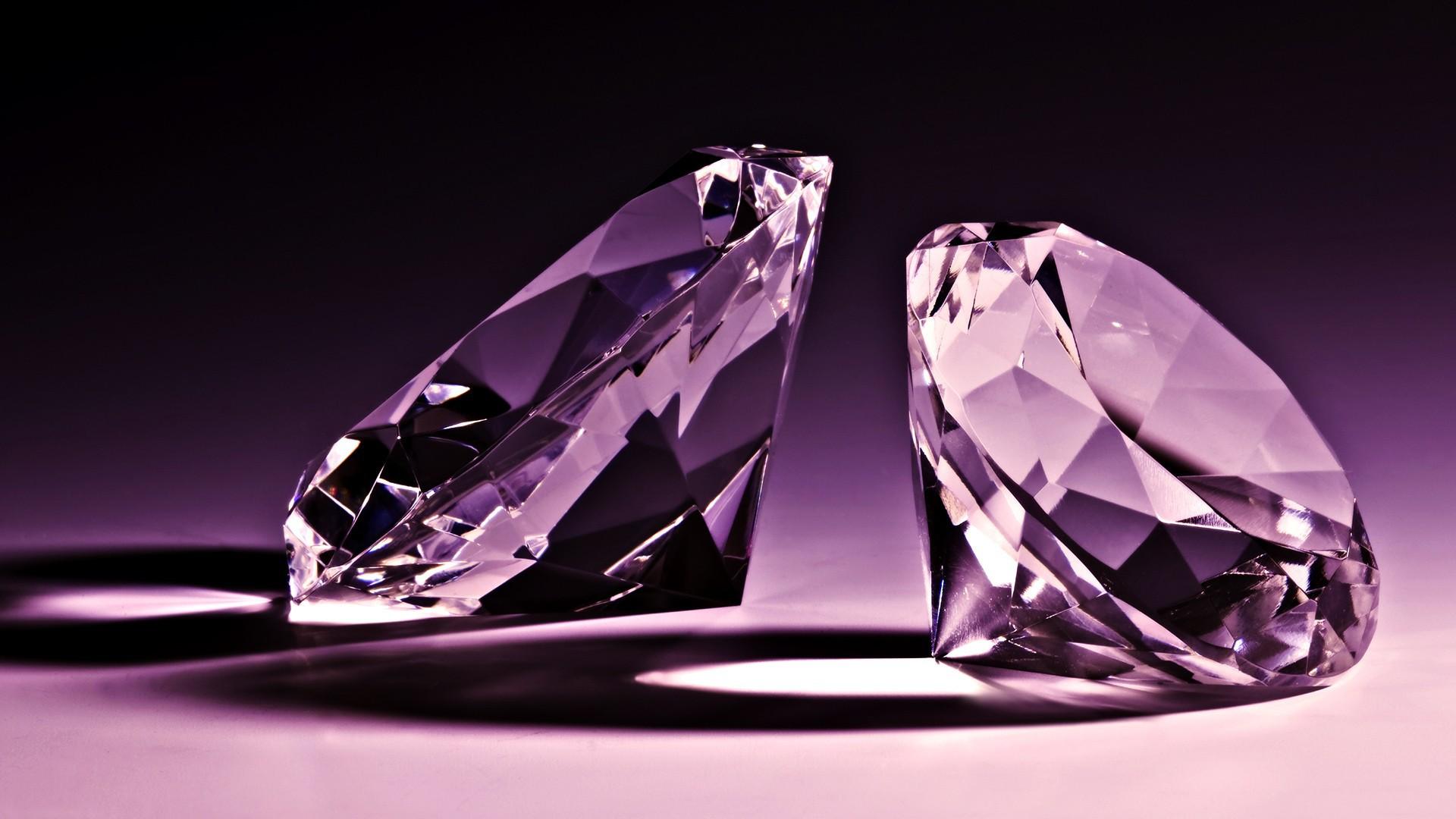 картинки красивейших алмазов любимое занятие