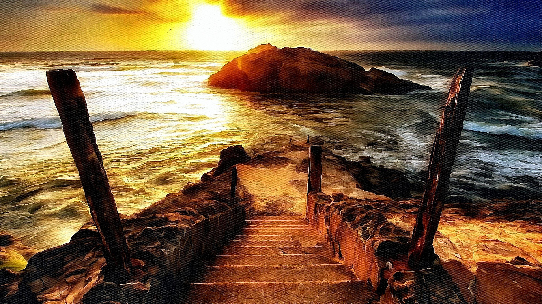 согласны картинки лестницы к морю вниз, подземку