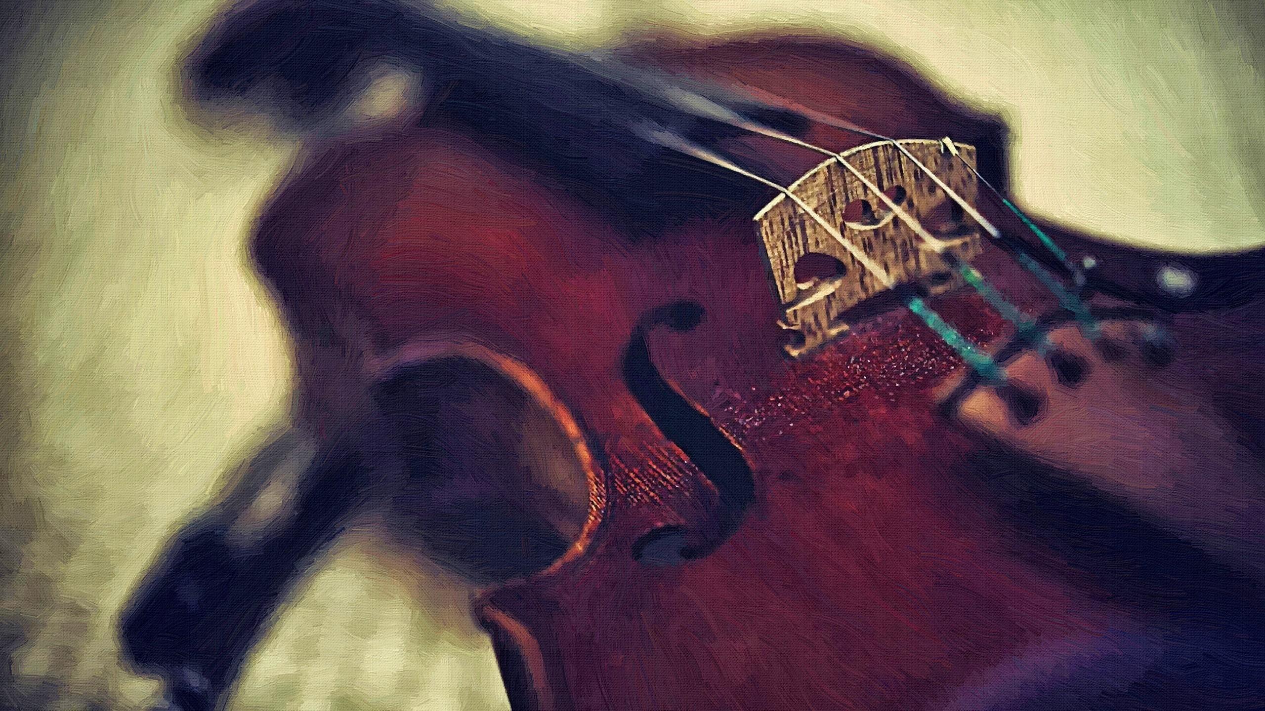 Эротика под классическую музыку 22 фотография