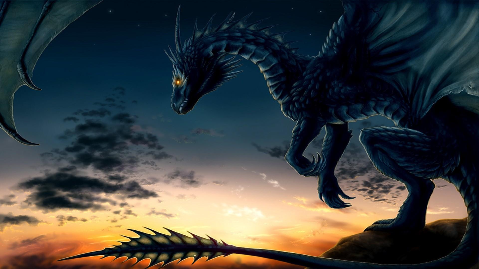кожи картинки драконов красивые на рабочий жизнь