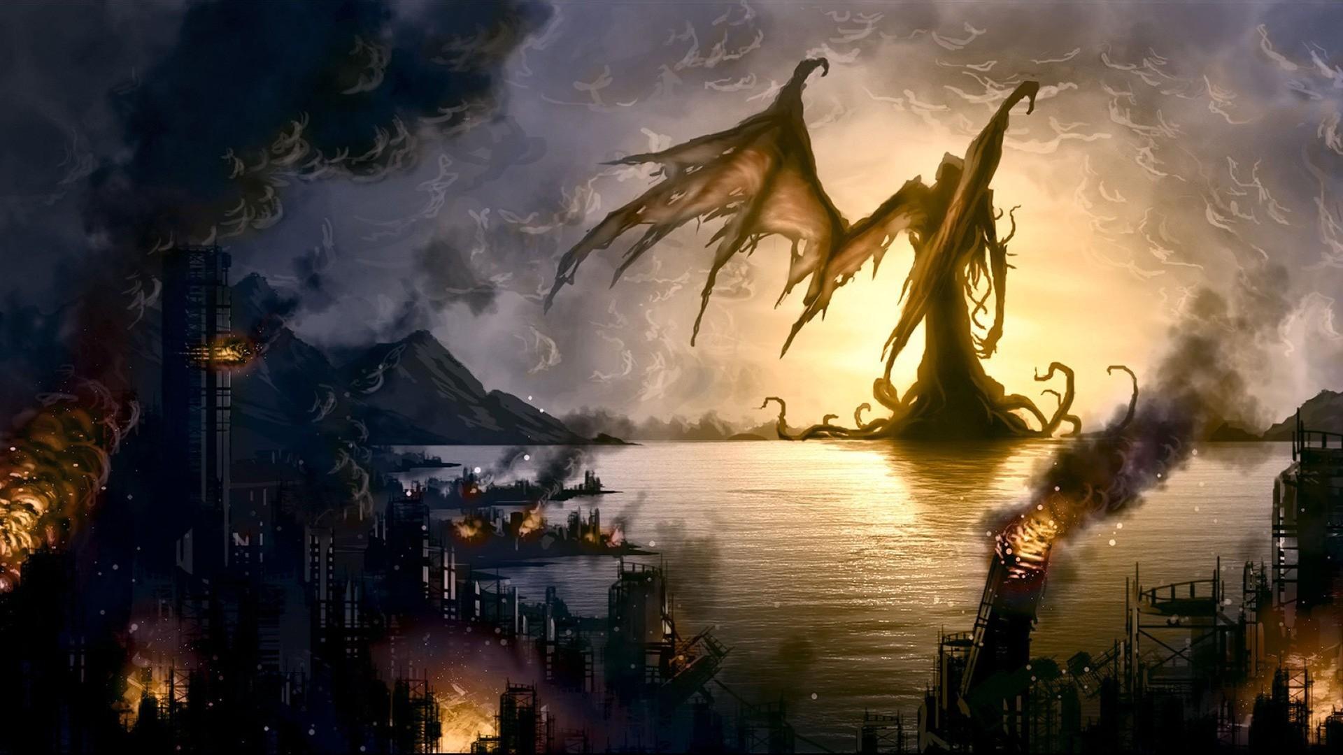 Fantasy_The_angel_of_death_has_destroyed_the_coastal_city_099530_.jpg