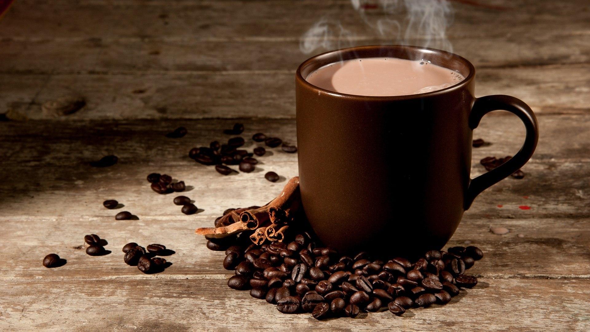 Картинки по запросу кофе с ванилью