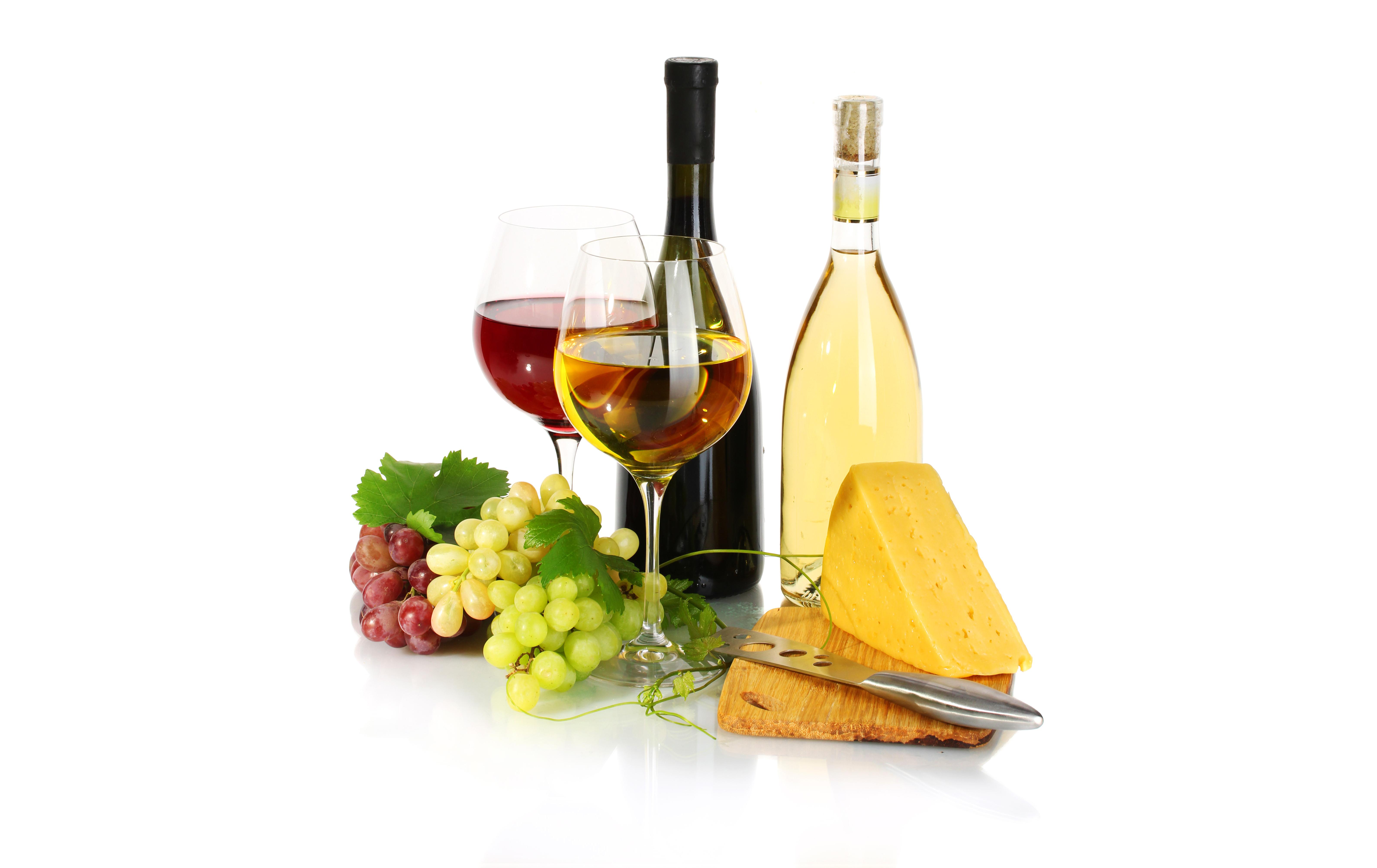 Картинки фрукты и вино