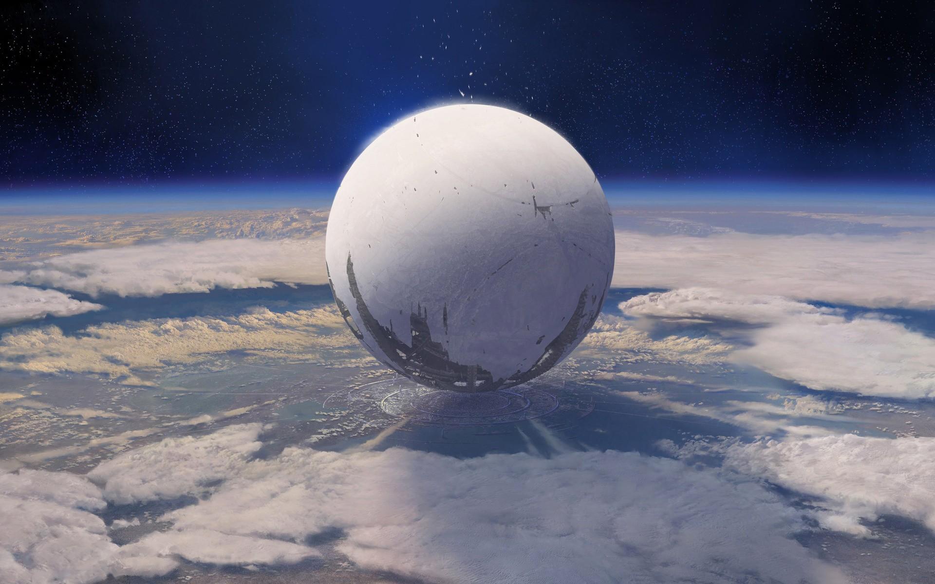 очень повезло, картинки планета игр правильно мыть лежачего