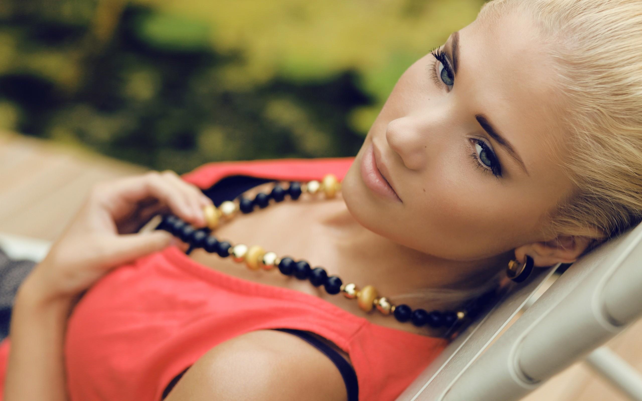 foto-shikarnih-blondinok