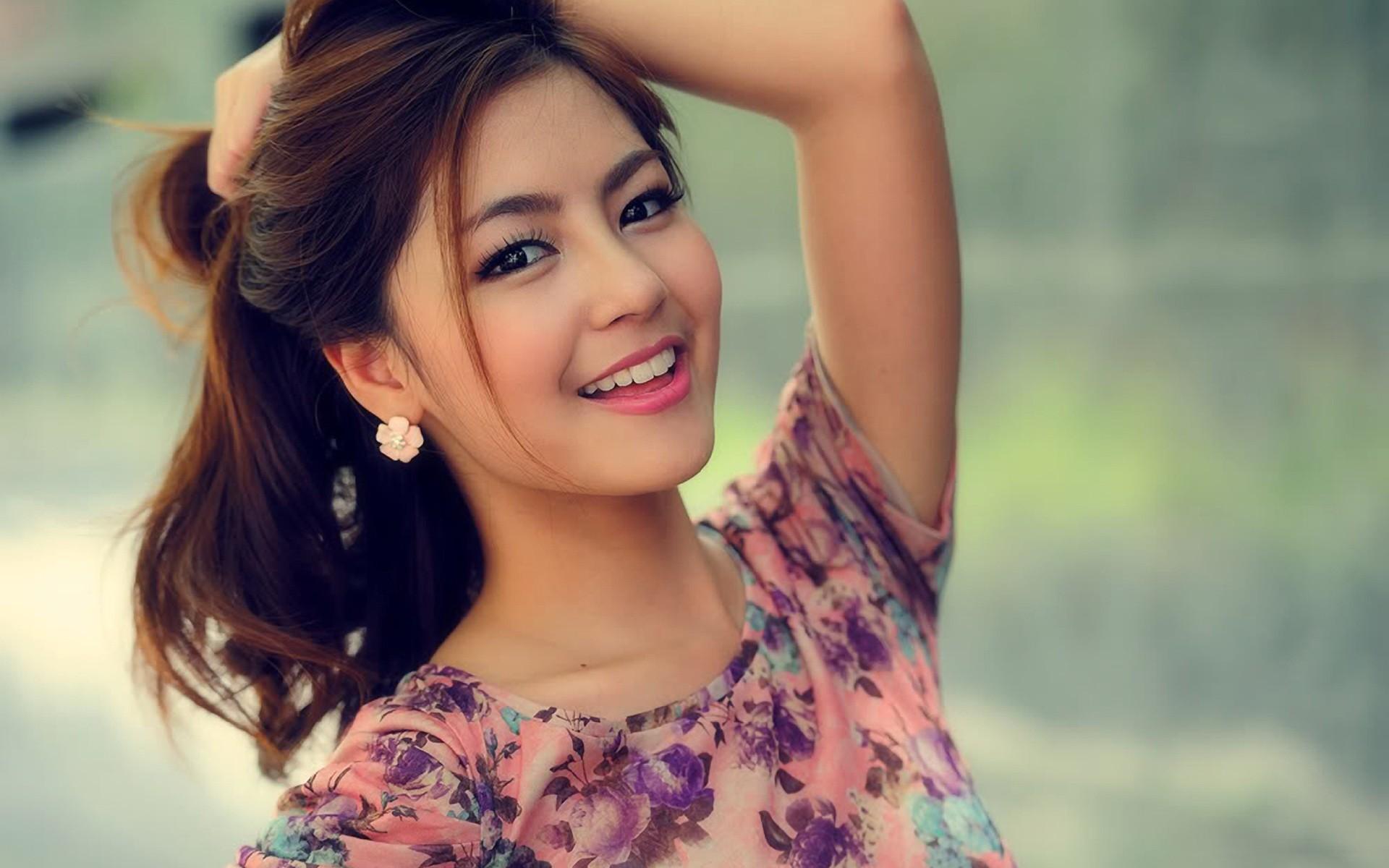 Фото девчонку японка фото 128-374