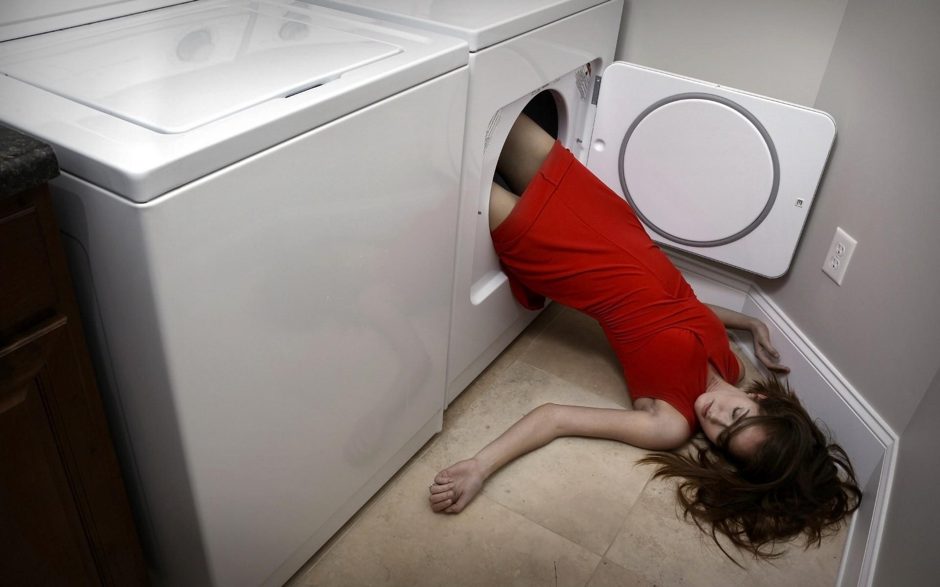 Как, стиральные машинки прикольные картинки