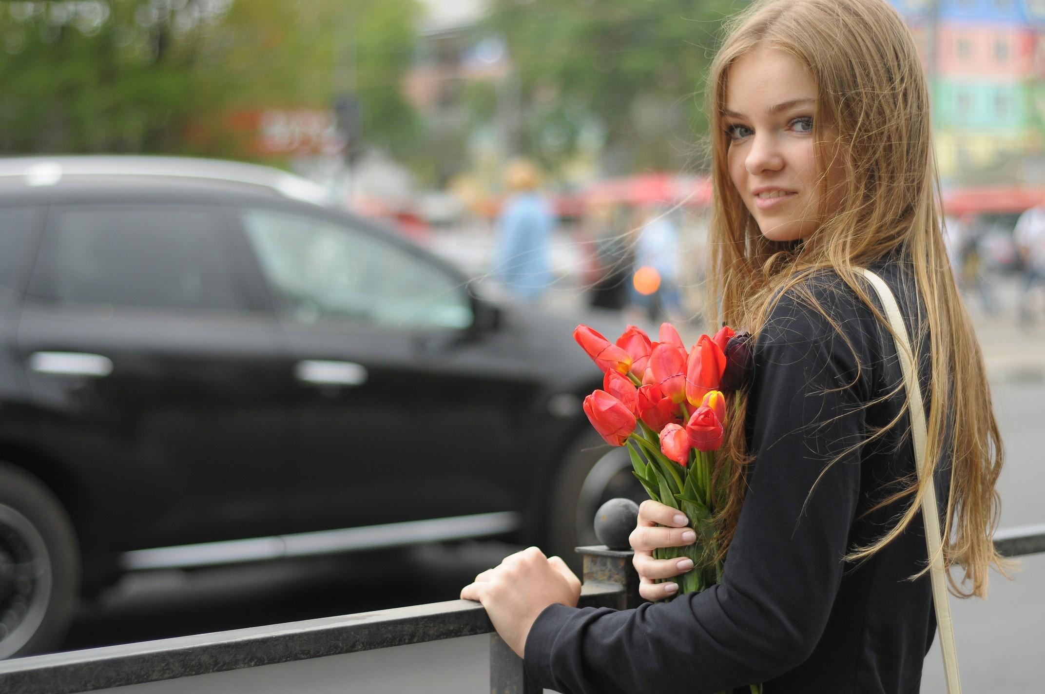 знакомства с девушкой и саратовской области