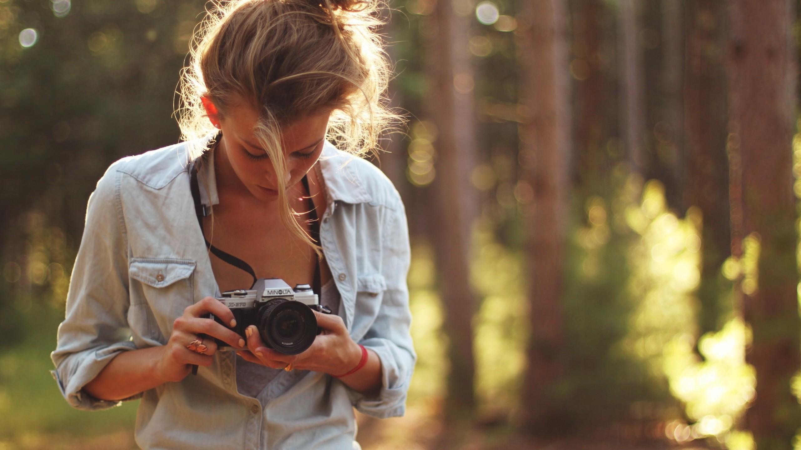 Сделать фото на аву яндекс