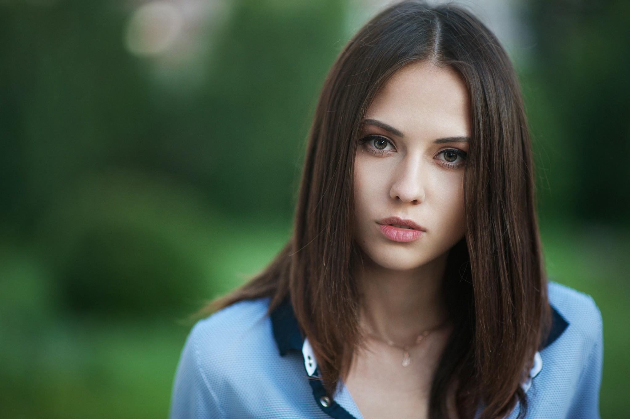фотосессии девушек россия - 10