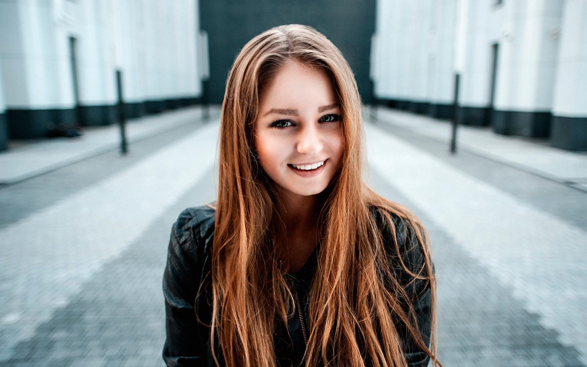 Картинки красивой девушки подростка