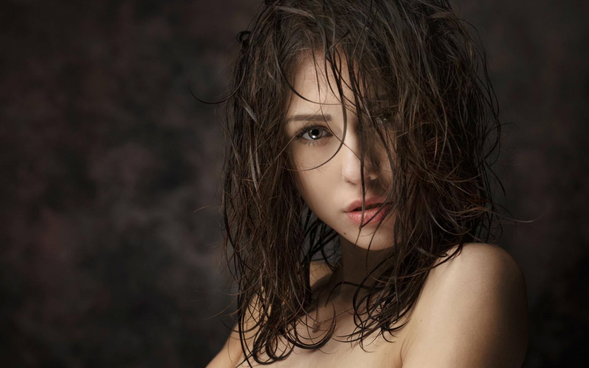 Телочки с волосами, Волосатые киски - Смотреть порно онлайн, секс видео 1 фотография