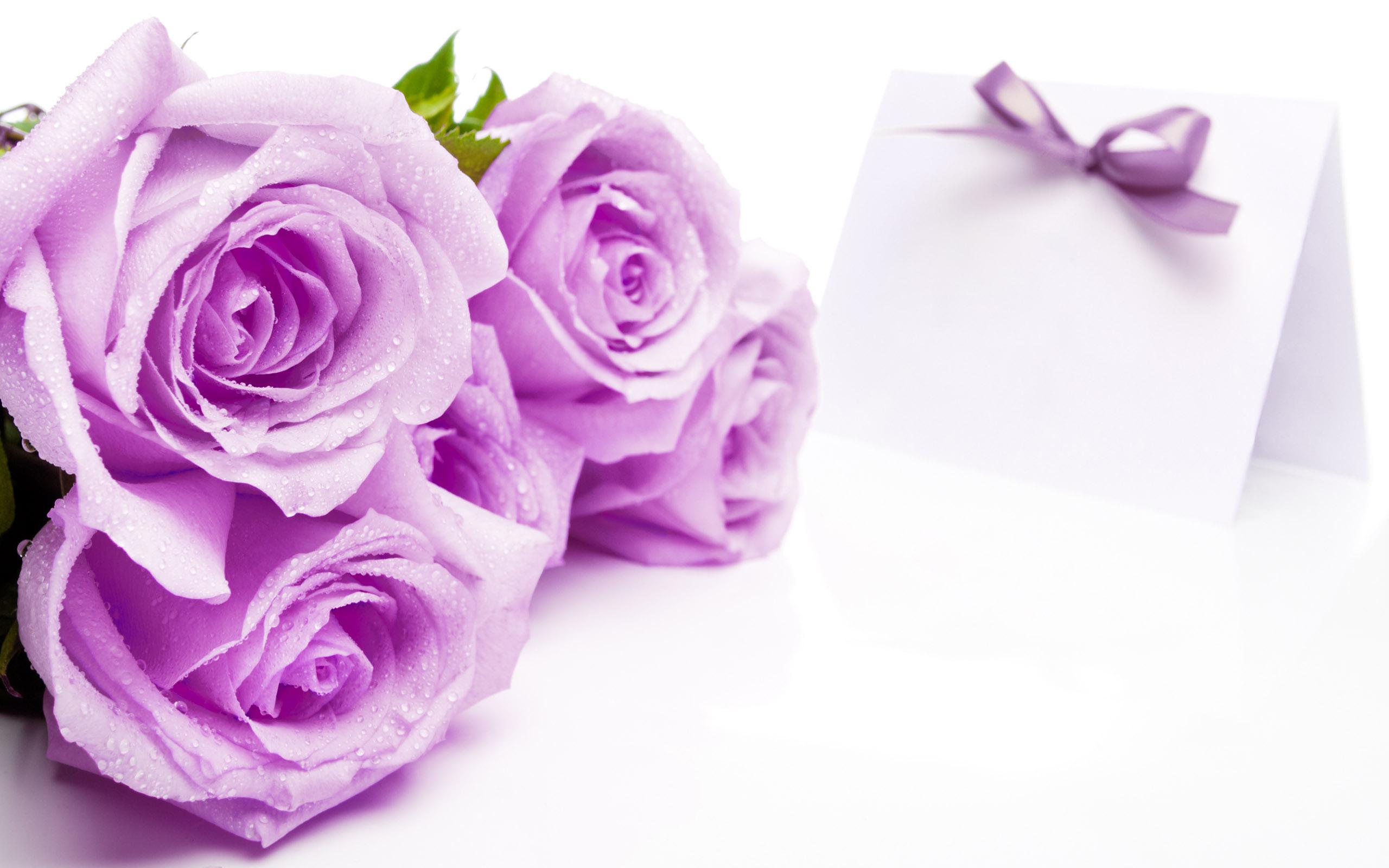 тобой 8 марта поздравления картинки для поздравления с днем рождения выдала