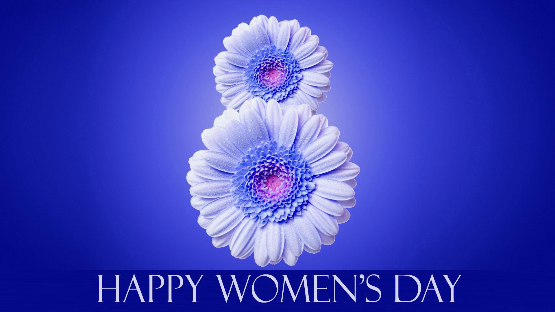 8 marzo festa della donna, festeggiamenti