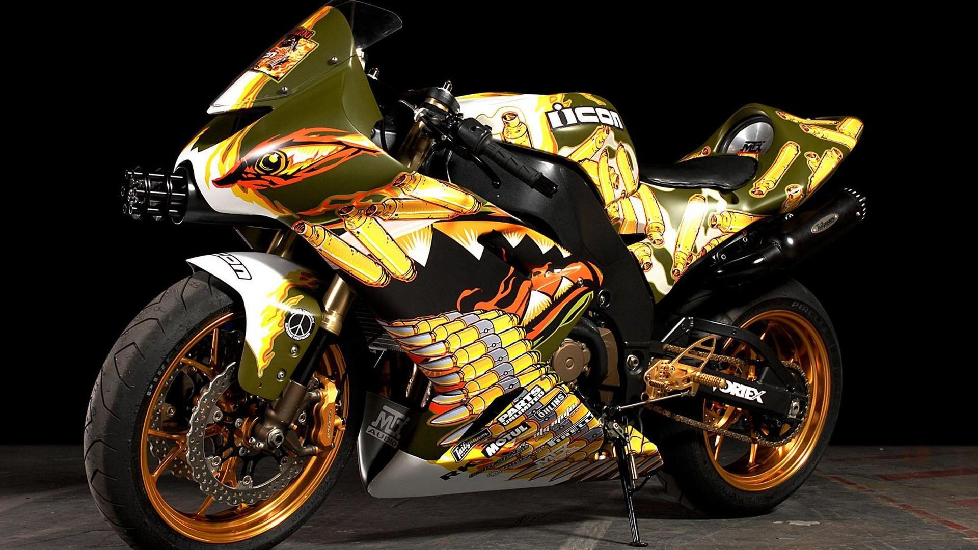 Картинки мотоциклов крутые, дурачку александра открытки