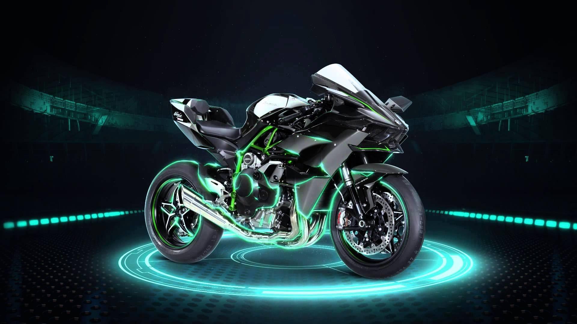 картинки для телефона мотоциклы серой гнилью