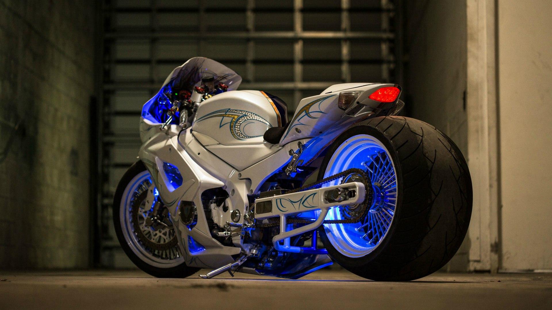 suzuki motocross bike hd - photo #39