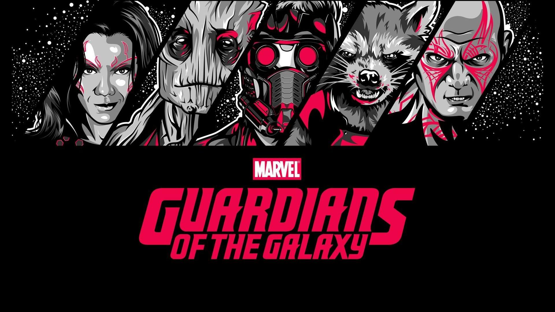смотреть фильмы стражи галактики смотреть онлайн