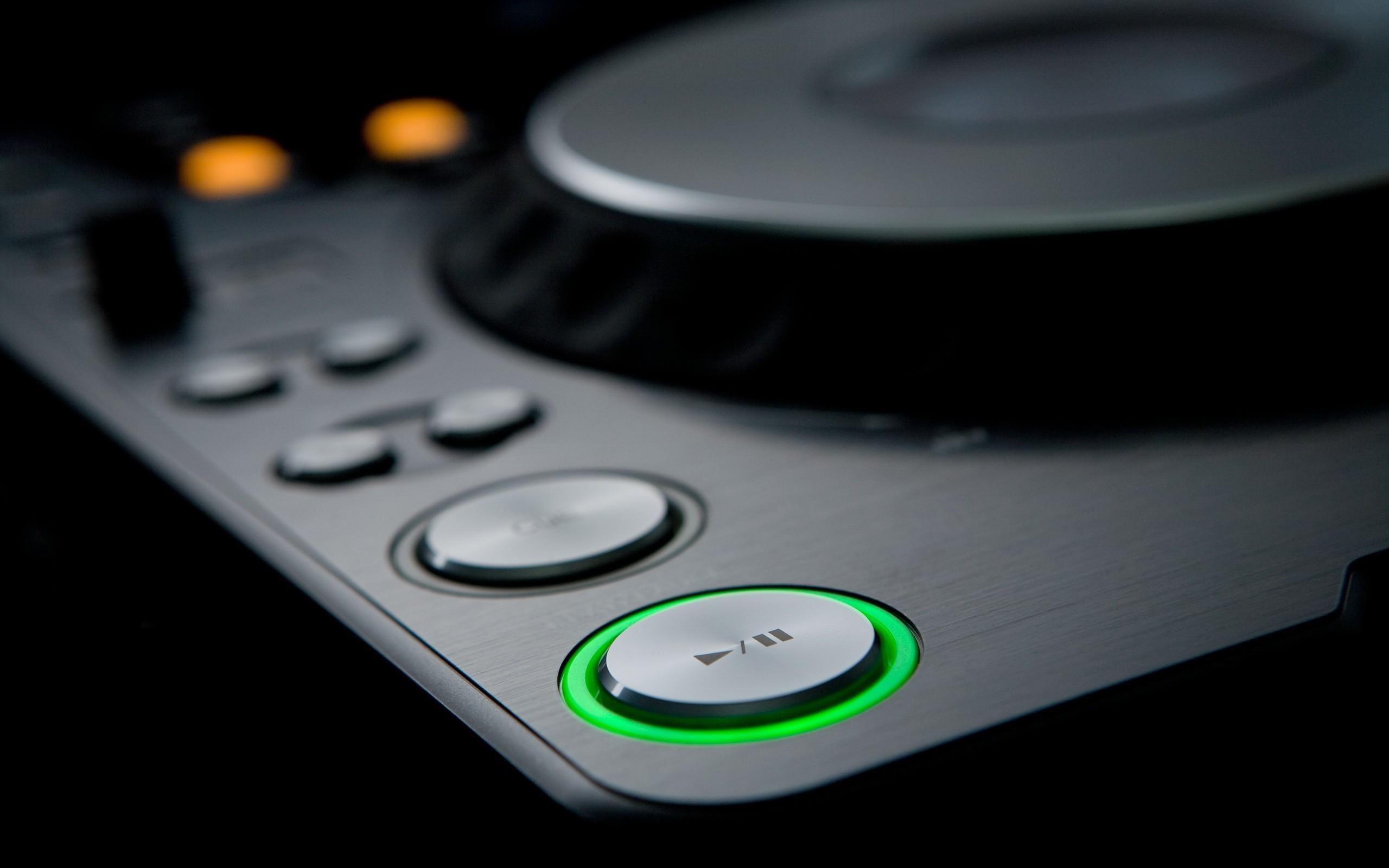 зодиака годам мультимедиа аудио ефекты для робочего стола сорта были выведены