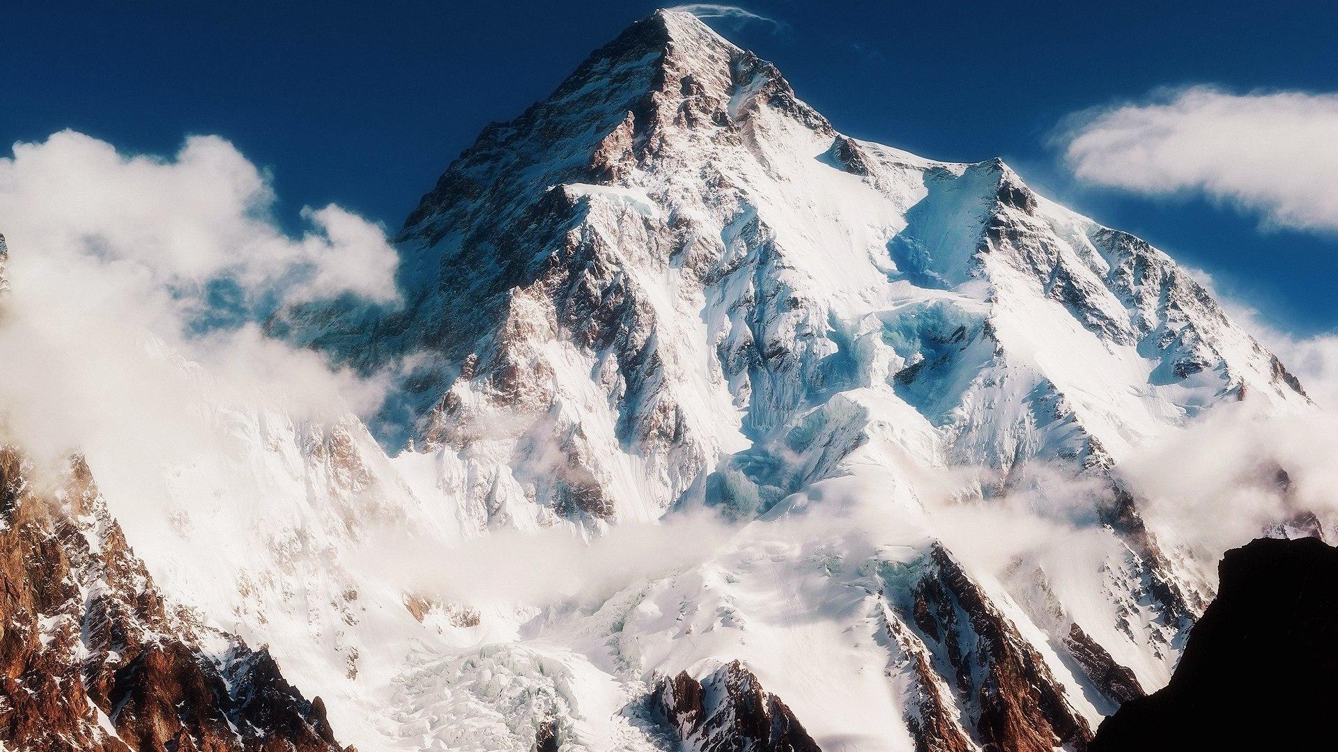 сделать самые красивые горы в мире фото всех правилах гадания