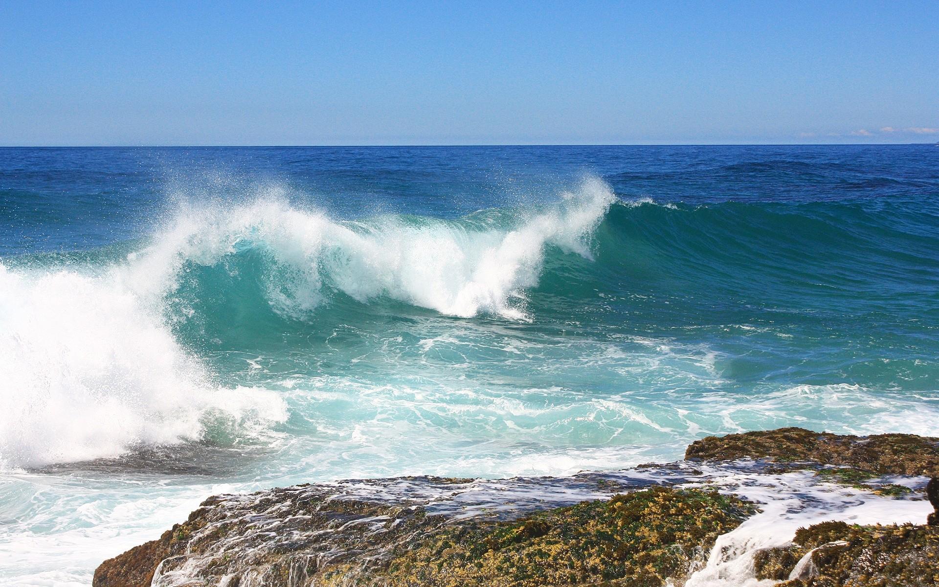 Открытки море это класс, открытку днем