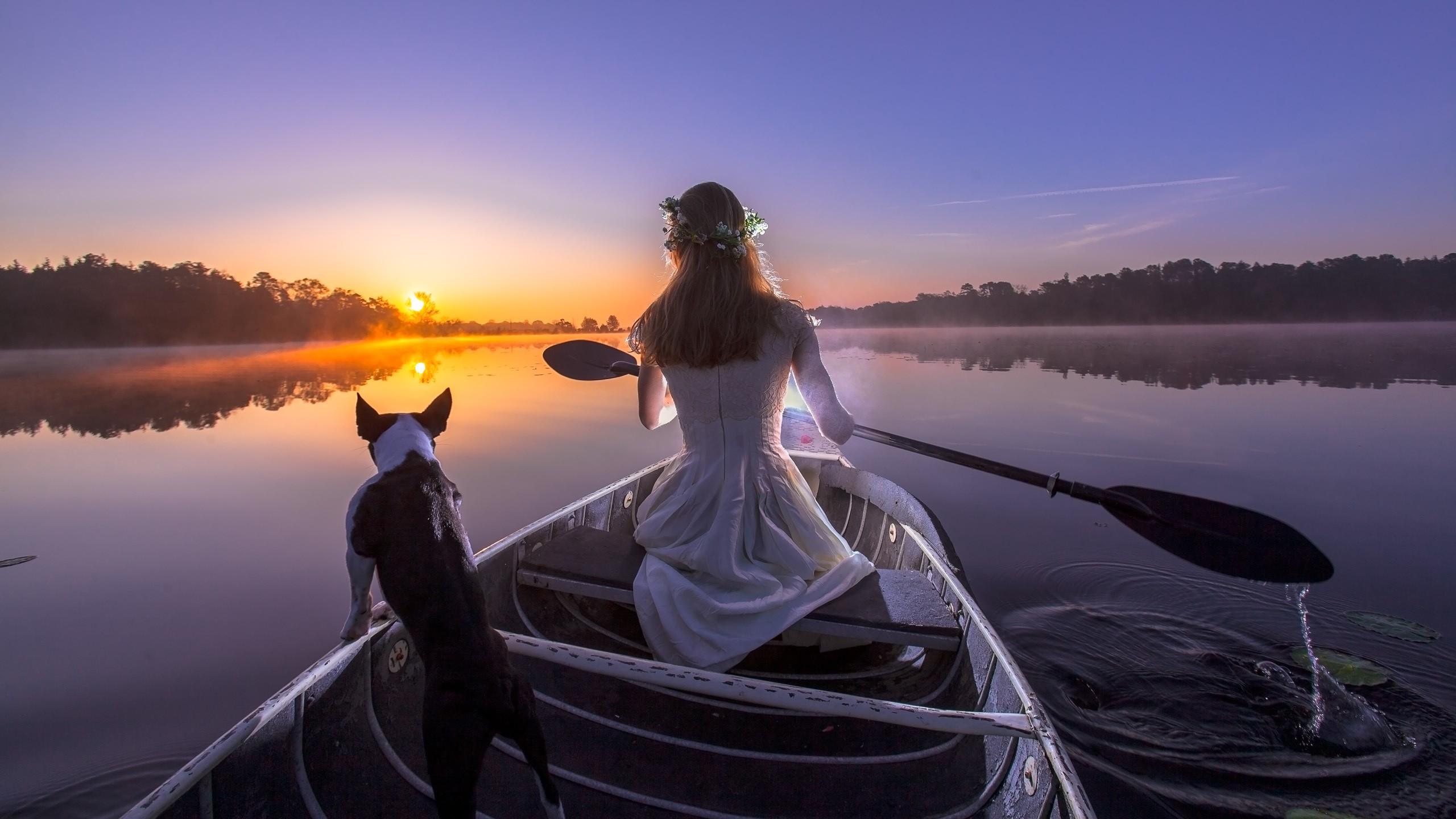 Стихи лодка жизни