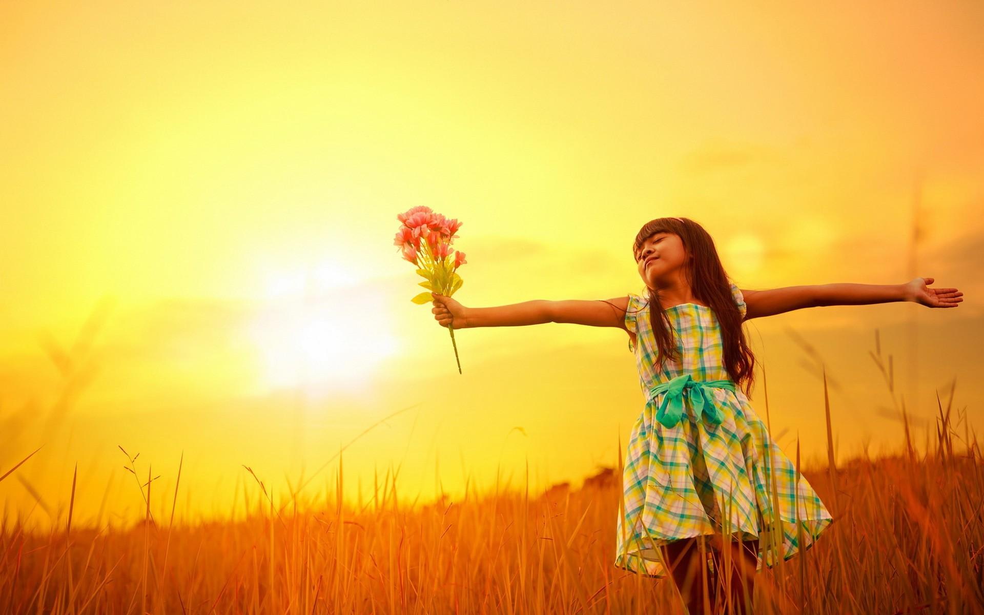 Счастье по расчету. Как управлять своей жизнью 52