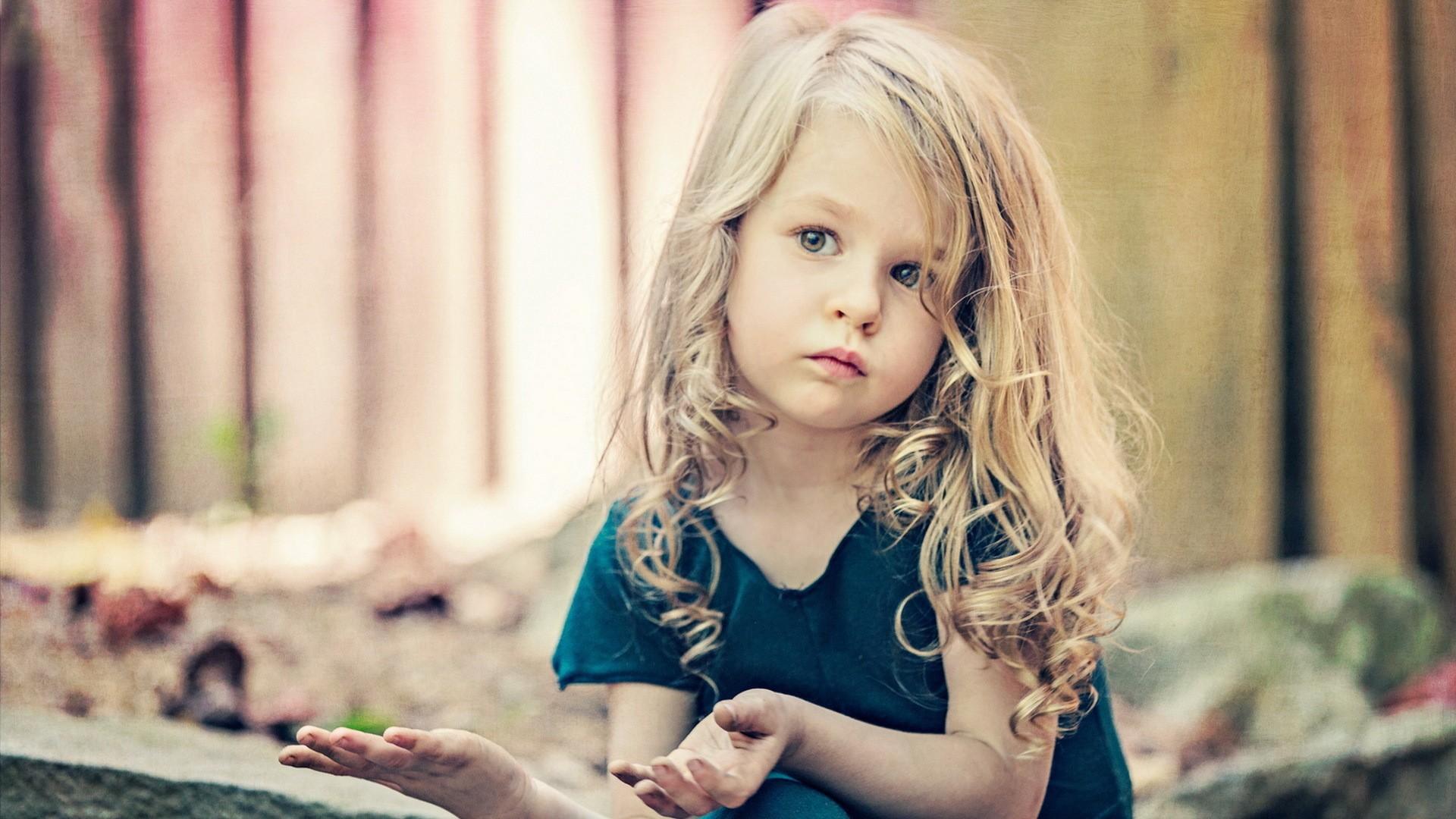 Девучка маленькая фото 2 фотография