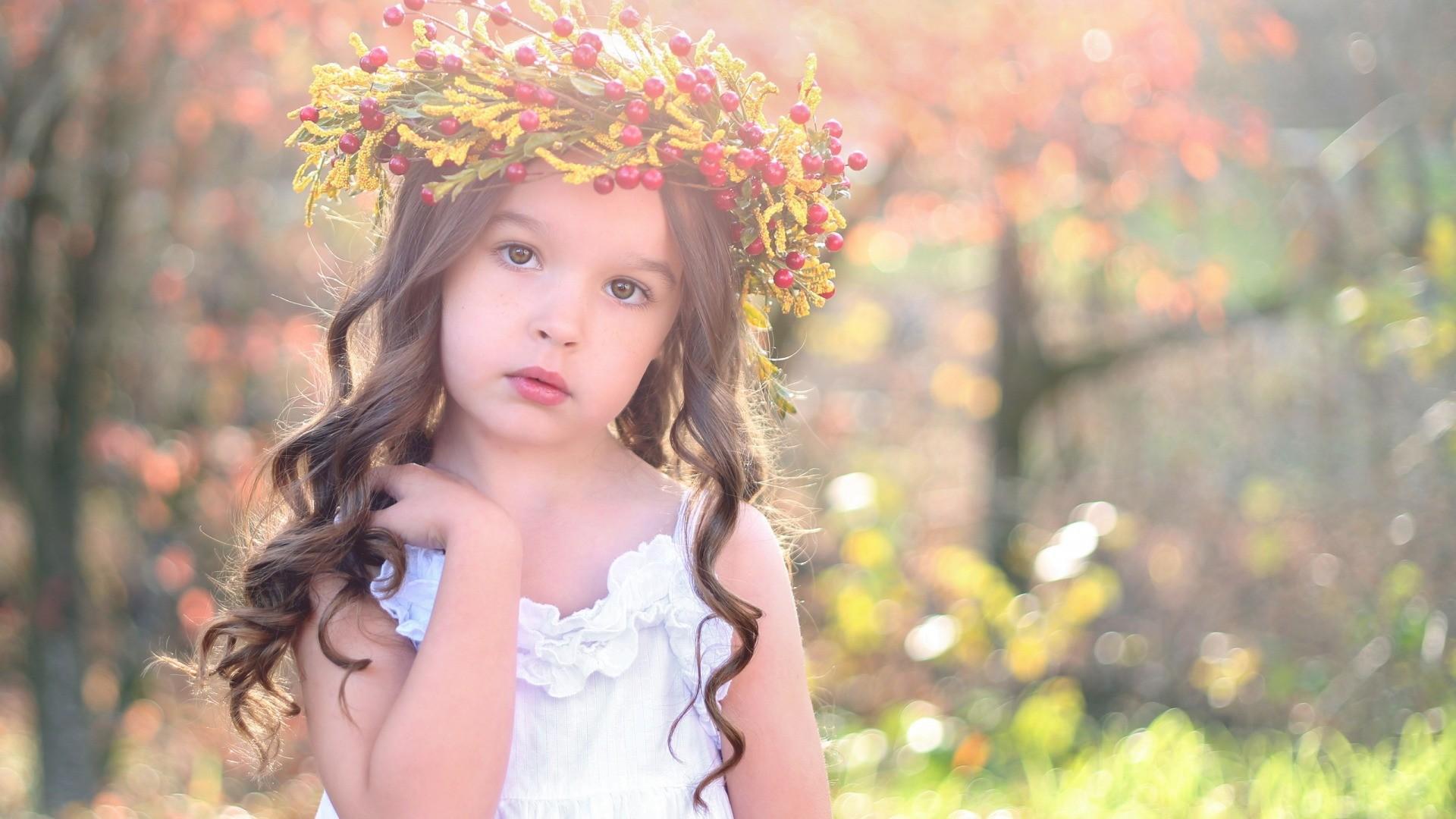 Фото пизда малинкая девочка 13 фотография