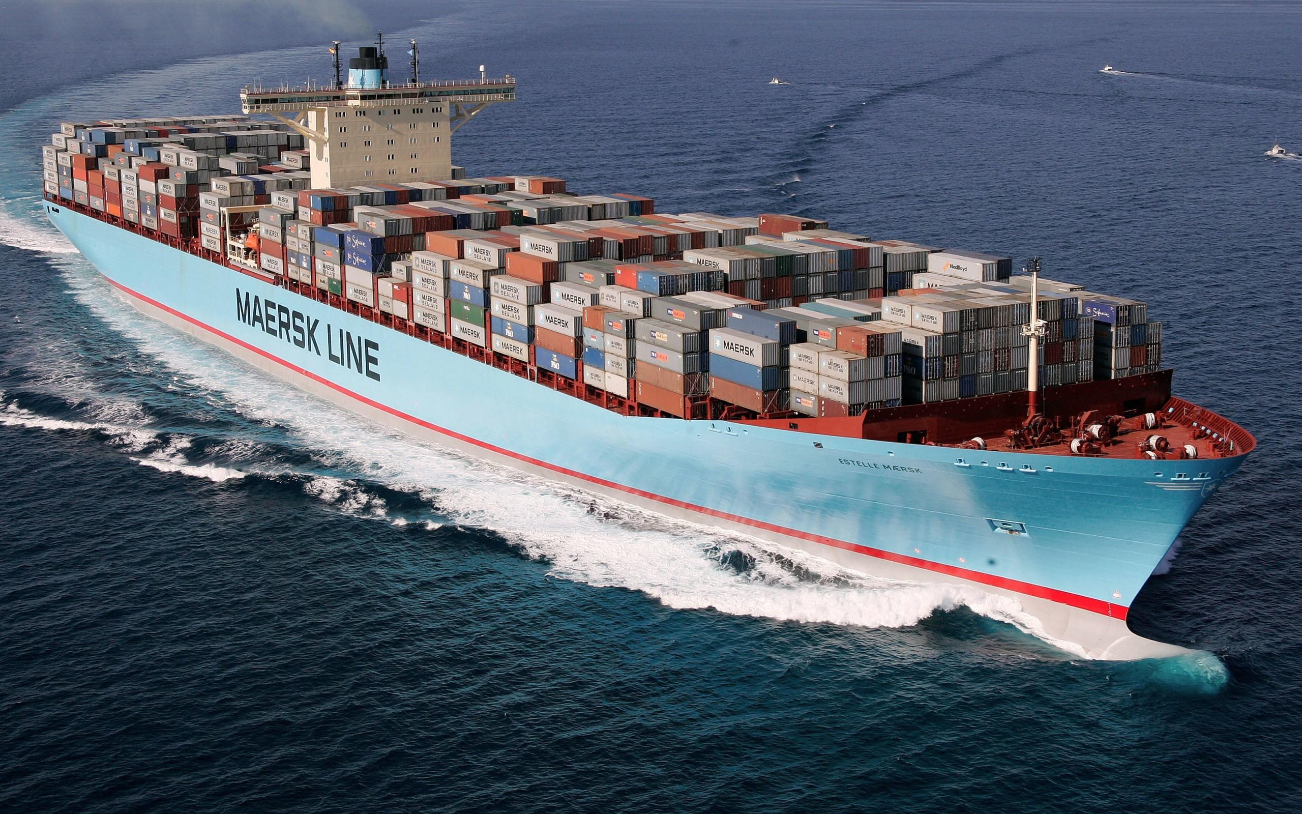 художник соединил фото обои рабочего стола контейнеровоз судно объекта, отзывы реальных