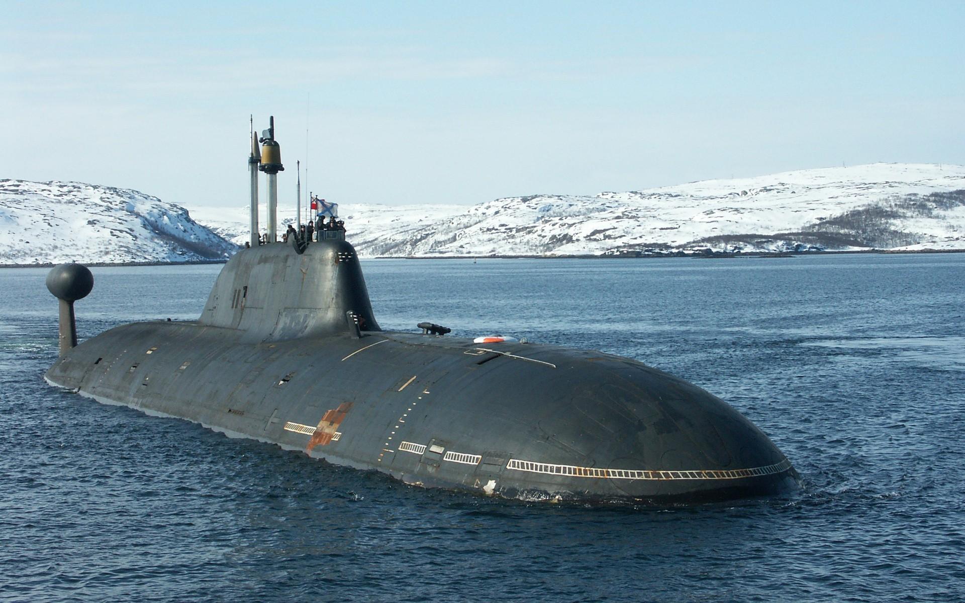 Картинки подводная братва раскраски называли второй