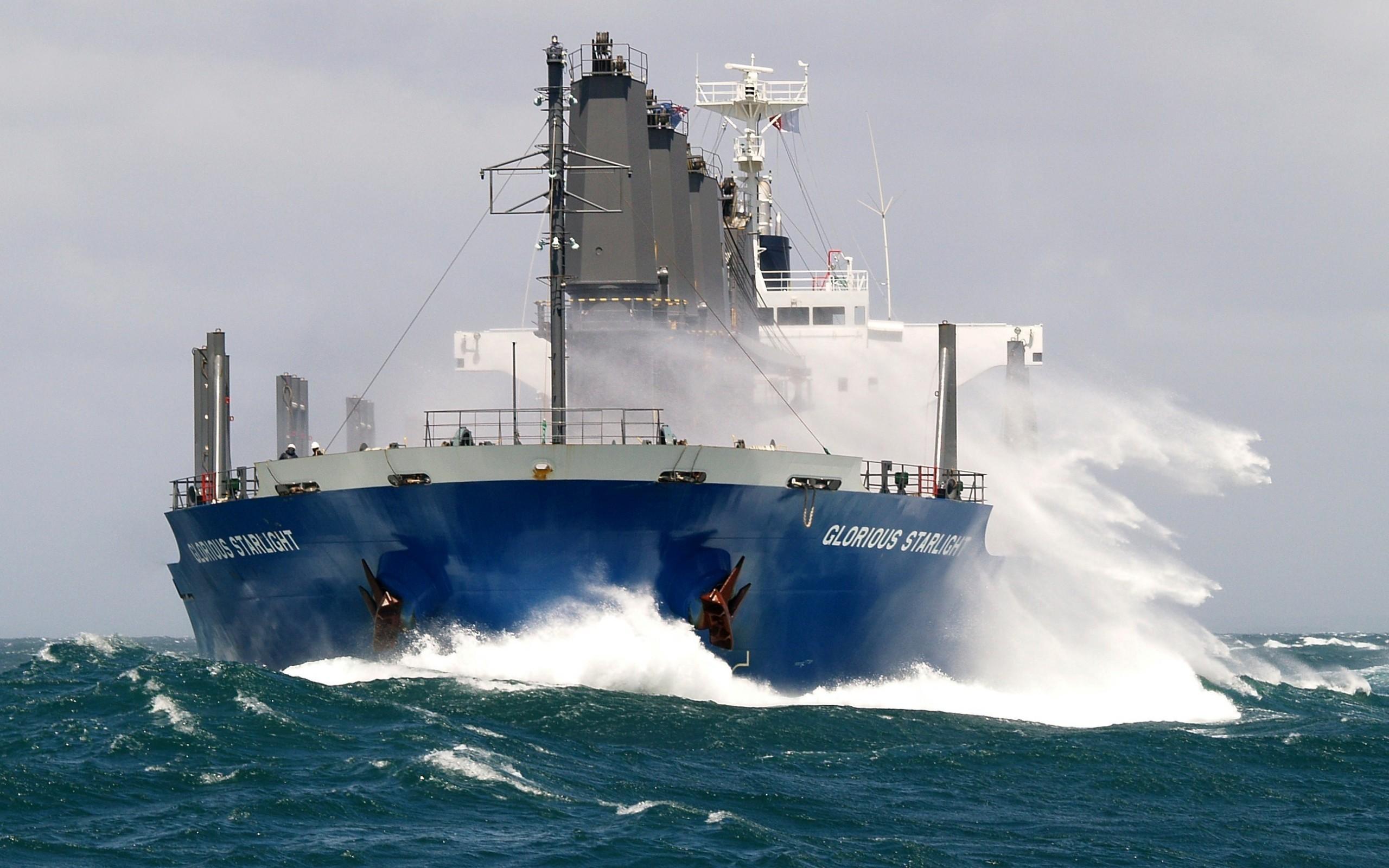 Мега корабли ютуб — photo 12