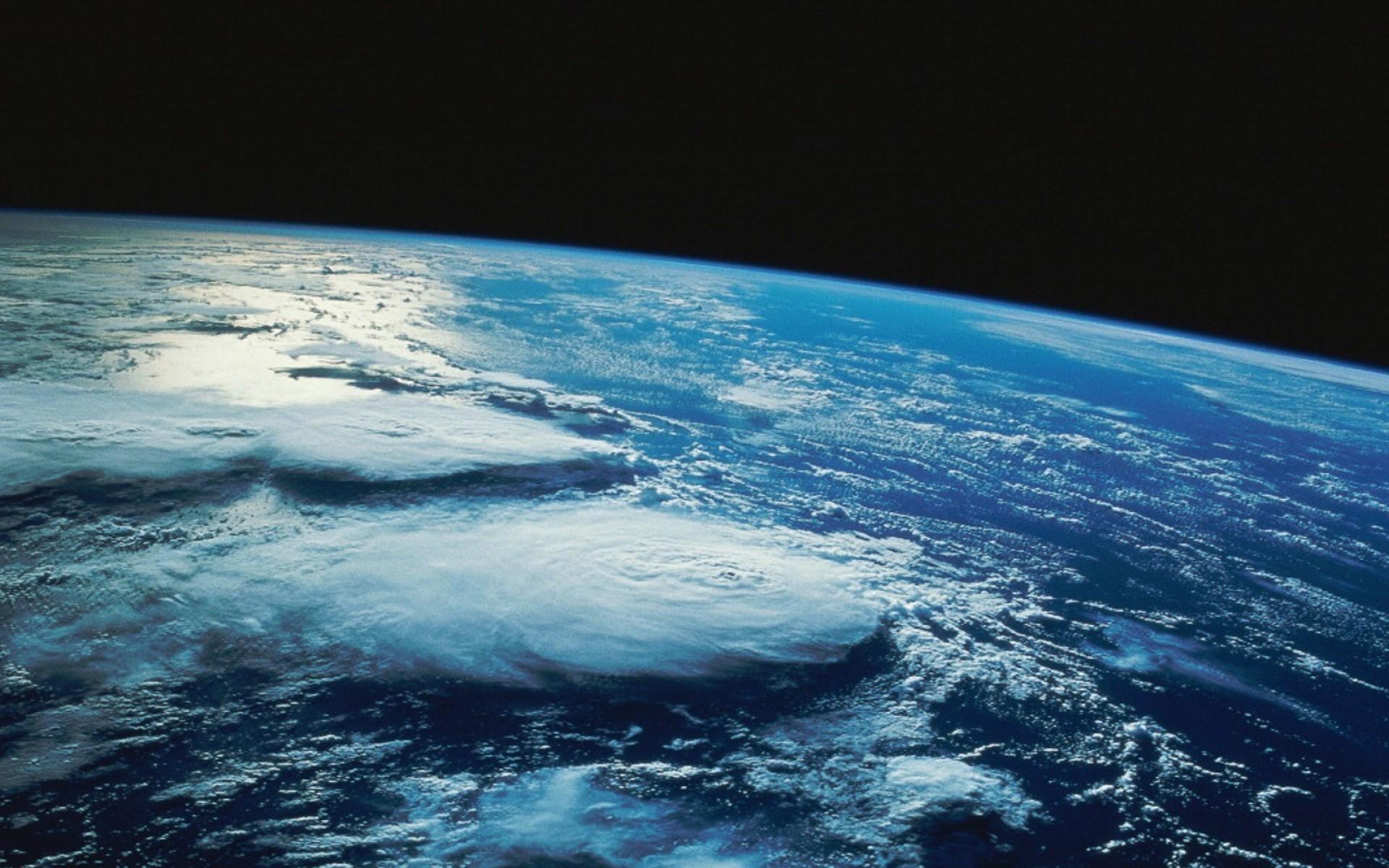 задержана, фотографии земли из космоса высокого разрешения поколения поколение