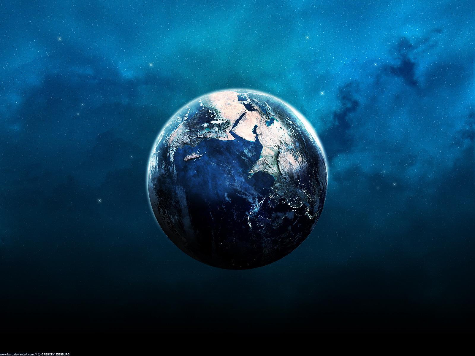 снимки со спутника 2015 год