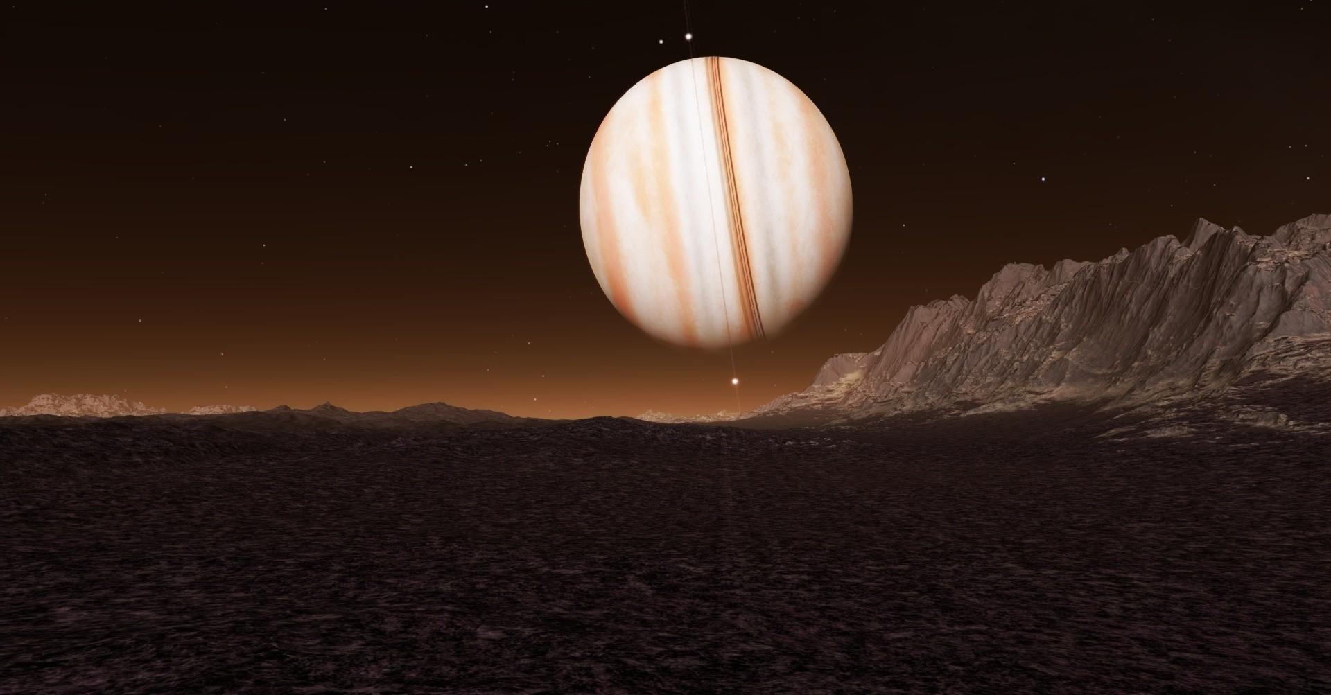 юпитер и земля планета фото нравится идея, ставень