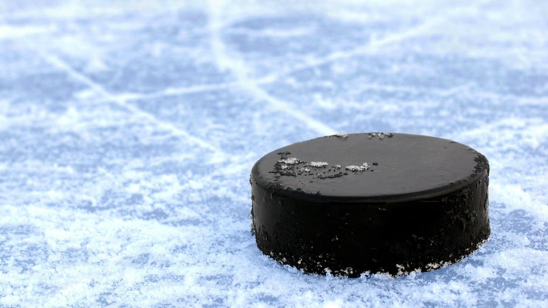 Картинки по запросу хоккей