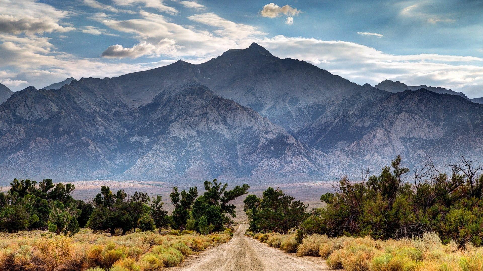 Great Wallpaper Mountain Vintage - World___USA_Mountain_Manzanar__California__USA_096701_  Pictures_85948.jpg