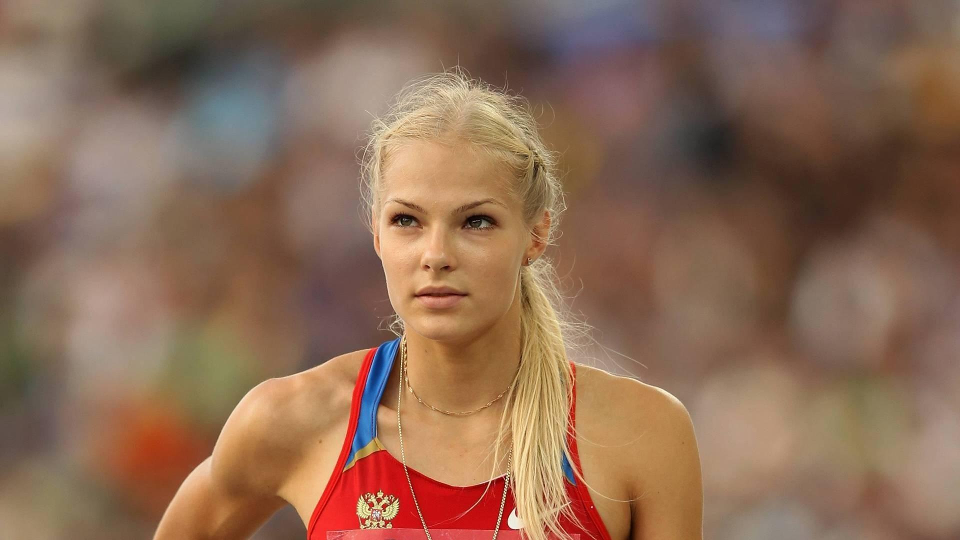 Голые прелести Дарья Клишина на бесплатных фото. Эксклюзивная подборка