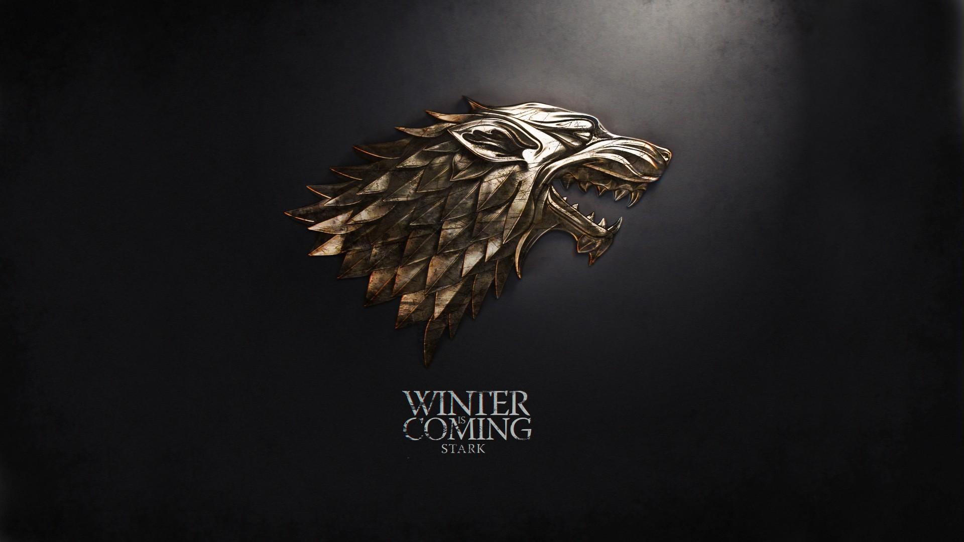 game of thrones symbol