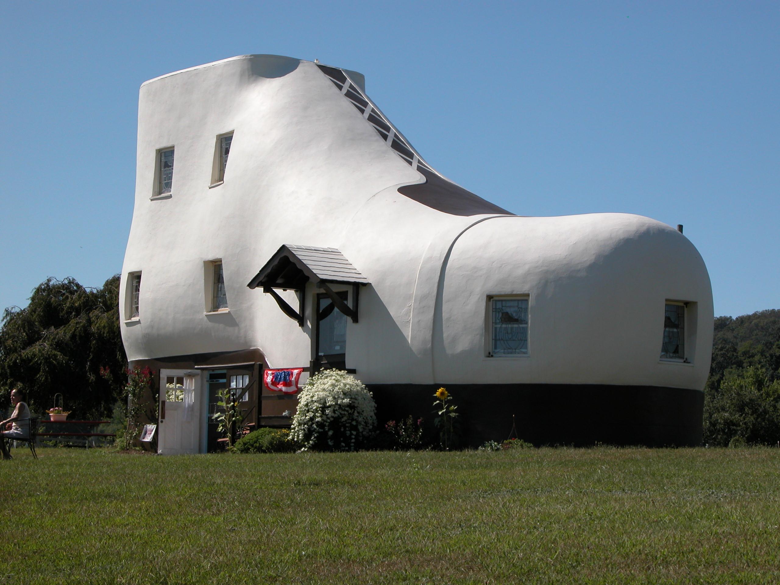 Смешные картинка дом, днем рождения двоюродная