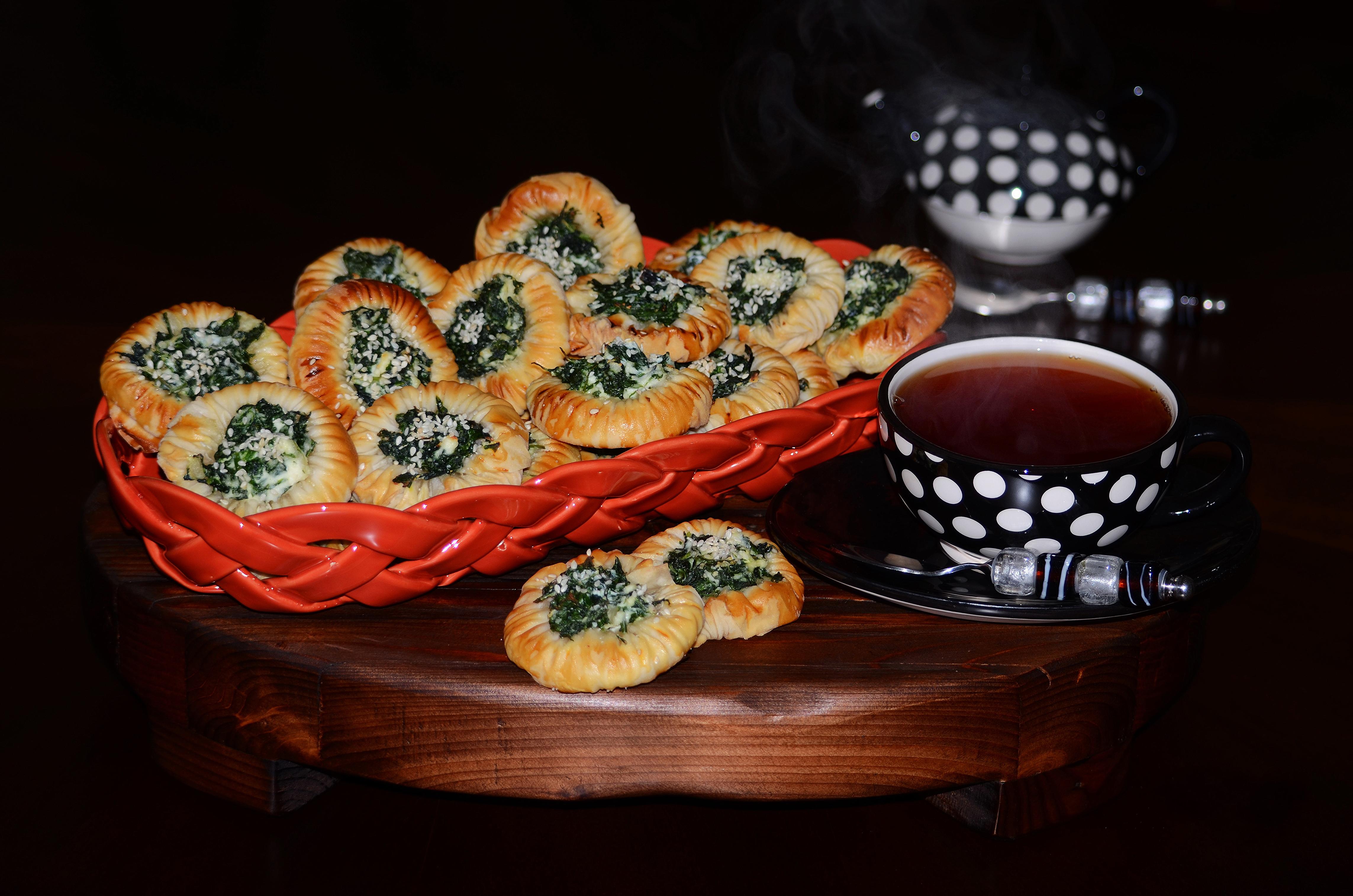 рыба черная фото чай с плюшками это, что любая