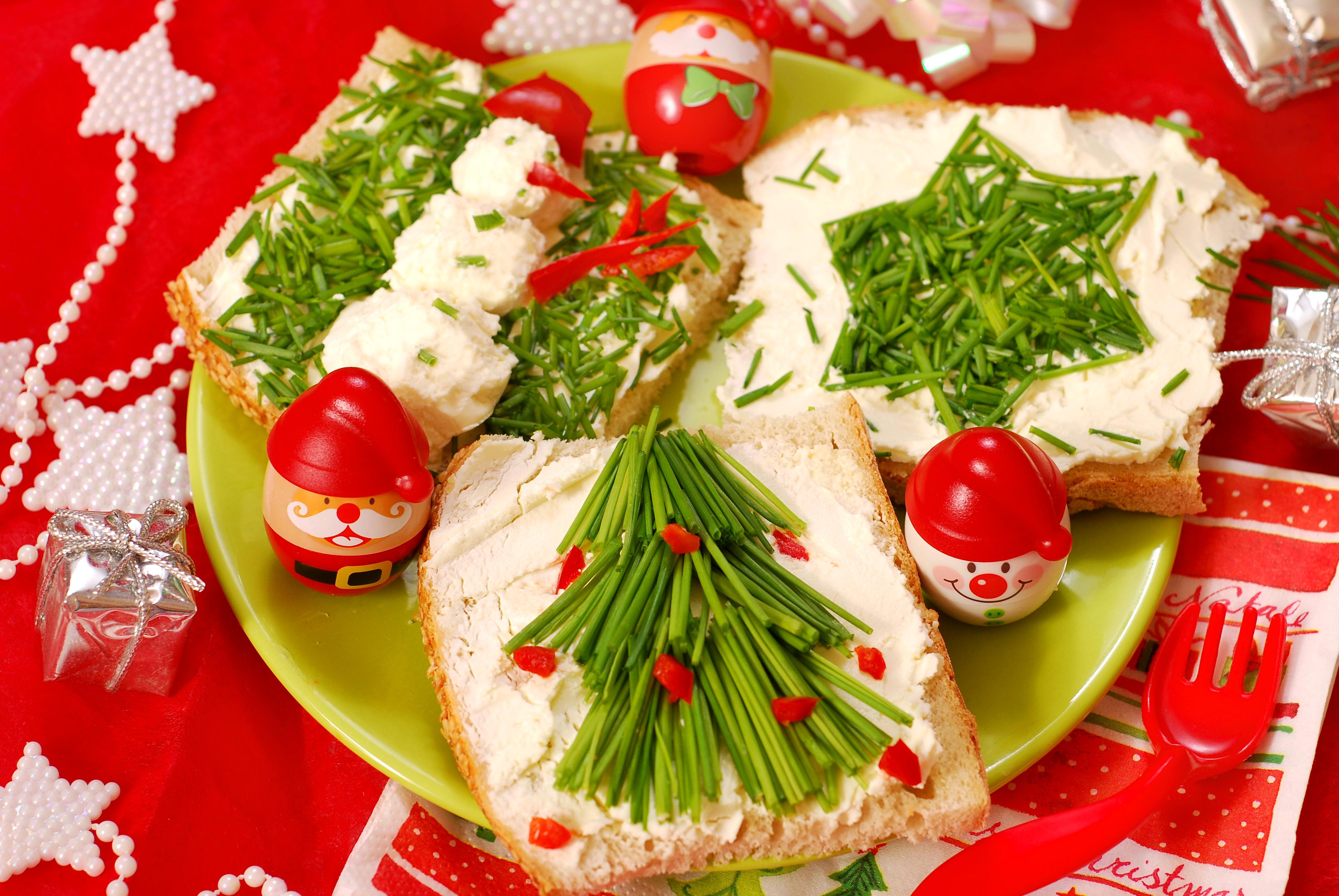 сути является закуски и салаты к новому году фото рассказали