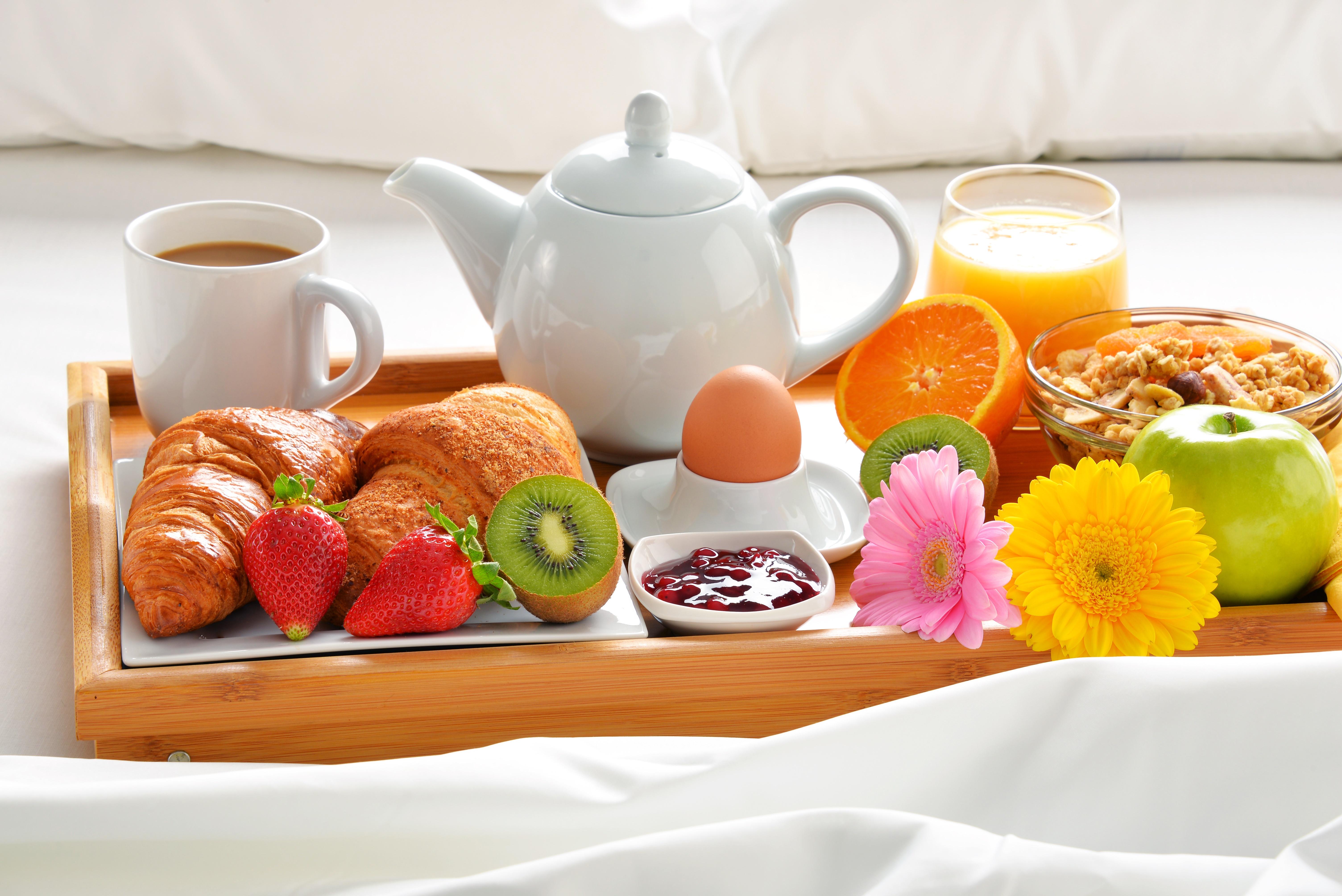 Вкусного утра картинки