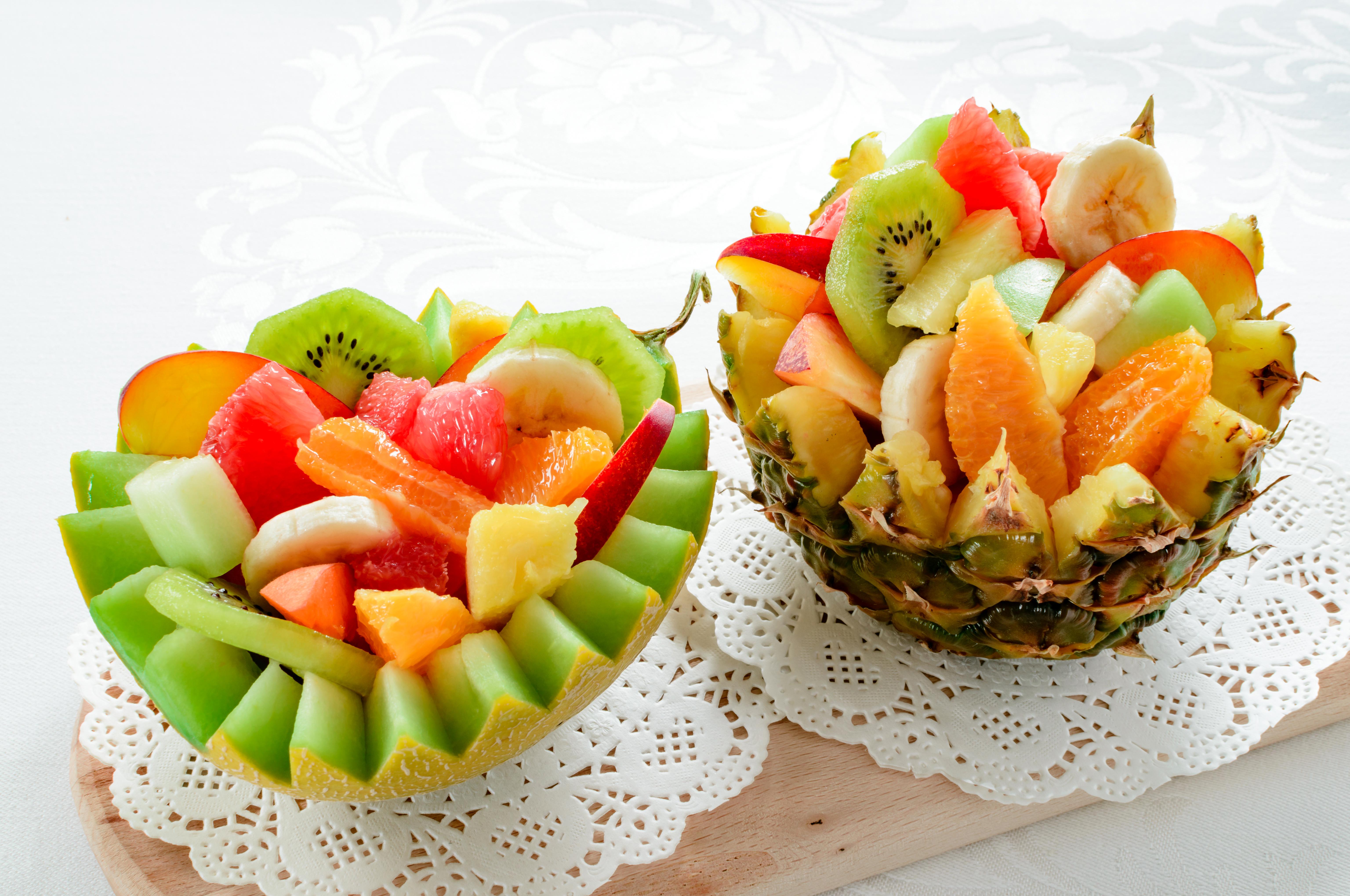 салаты в картинках ананас проверенными нами отзывами