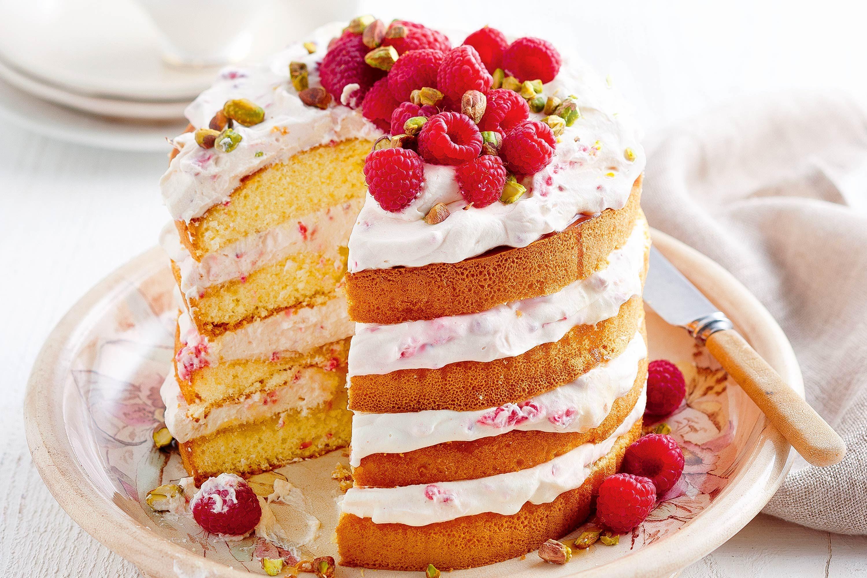 изложу большие картинки про торты тоже этом году